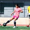 Zog Soccer_032419_Kondrath_0157