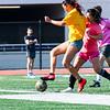 Zog Soccer_032419_Kondrath_0483