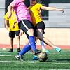 Zog Soccer_032419_Kondrath_0390