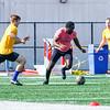Zog Soccer_032419_Kondrath_0179