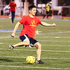 Zog Soccer_032419_Kondrath_0669