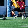 Zog Soccer_032419_Kondrath_0325
