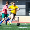 Zog Soccer_032419_Kondrath_0276