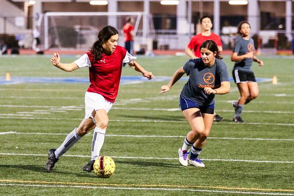 Zog Soccer_032419_Kondrath_0634