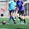 Zog Soccer_032419_Kondrath_0453