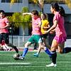 Zog Soccer_032419_Kondrath_0026