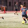 Zog Soccer_032419_Kondrath_0729