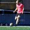 Zog Soccer_032419_Kondrath_0048