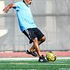 Zog Soccer_032419_Kondrath_0357