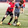 Zog Soccer_032419_Kondrath_0637