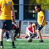 Zog Soccer_032419_Kondrath_0332