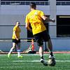 Zog Soccer_032419_Kondrath_0057