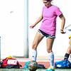 Zog Soccer_032419_Kondrath_0446