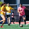 Zog Soccer_032419_Kondrath_0144