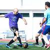 Zog Soccer_032419_Kondrath_0137