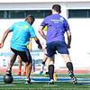Zog Soccer_032419_Kondrath_0166