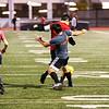 Zog Soccer_032419_Kondrath_0681