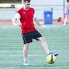 Zog Soccer_032419_Kondrath_0520