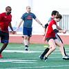 Zog Soccer_032419_Kondrath_0557