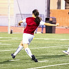 Zog Soccer_032419_Kondrath_0603