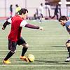 Zog Soccer_032419_Kondrath_0605