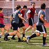 Zog Soccer_032419_Kondrath_0620