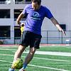 Zog Soccer_032419_Kondrath_0070