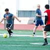 Zog Soccer_032419_Kondrath_0553