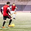 Zog Soccer_032419_Kondrath_0660