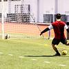 Zog Soccer_032419_Kondrath_0611
