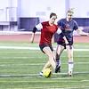 Zog Soccer_032419_Kondrath_0587