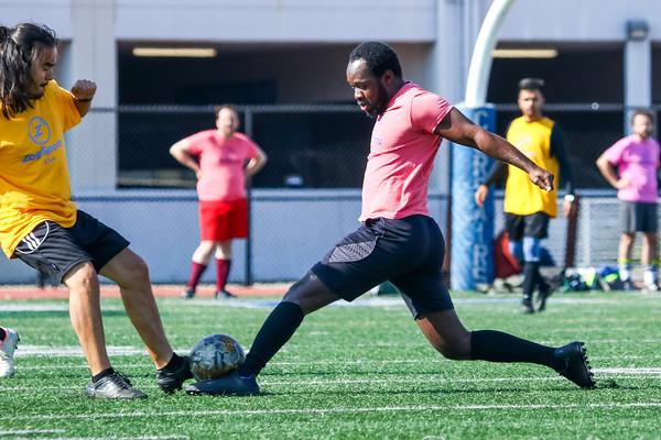 Zog Soccer_032419_Kondrath_0249