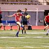 Zog Soccer_032419_Kondrath_0657