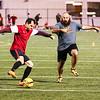 Zog Soccer_032419_Kondrath_0703