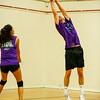 Zog Indoor Volleyball_Kondrath_072814_0056