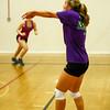 Zog Indoor Volleyball_Kondrath_072814_0100