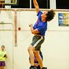 Zog Indoor Volleyball_Kondrath_072814_0092
