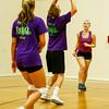 Zog Indoor Volleyball_Kondrath_072814_0030
