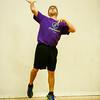 Zog Indoor Volleyball_Kondrath_072814_0077