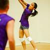 Zog Indoor Volleyball_Kondrath_072814_0097