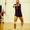 Zog Indoor Volleyball_Kondrath_072814_0068