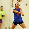 Zog Indoor Volleyball_Kondrath_072814_0053