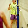 Zog Indoor Volleyball_Kondrath_072814_0106