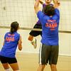 Zog Indoor Volleyball_Kondrath_072814_0008