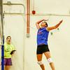 Zog Indoor Volleyball_Kondrath_072814_0060