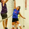 Zog Indoor Volleyball_Kondrath_072814_0019