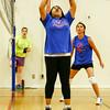 Zog Indoor Volleyball_Kondrath_072814_0028