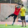Zog Football_Kondrath_081014_0058