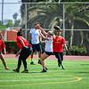 Zog Football_Kondrath_081014_0017