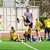Zog Football_Kondrath_081014_0096
